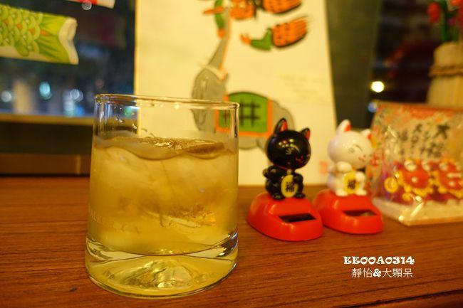 DSC01660_副本