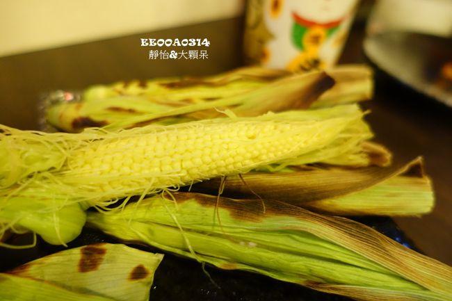 DSC01706_副本