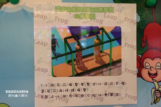 DSC02397_副本.jpg