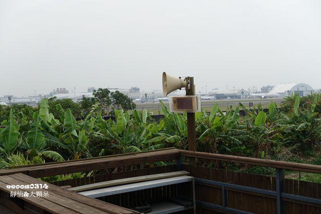 DSC01455_副本