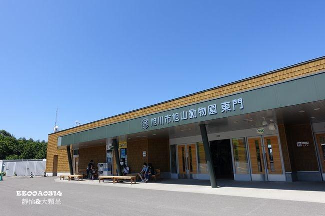 DSC01851_副本