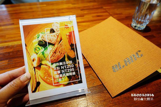 DSC00425_副本