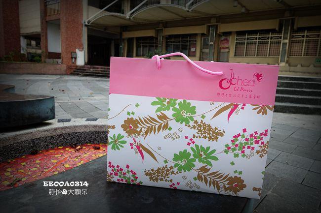 DSC01676_副本