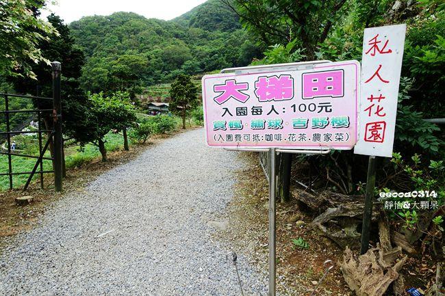 DSC05075_副本.jpg