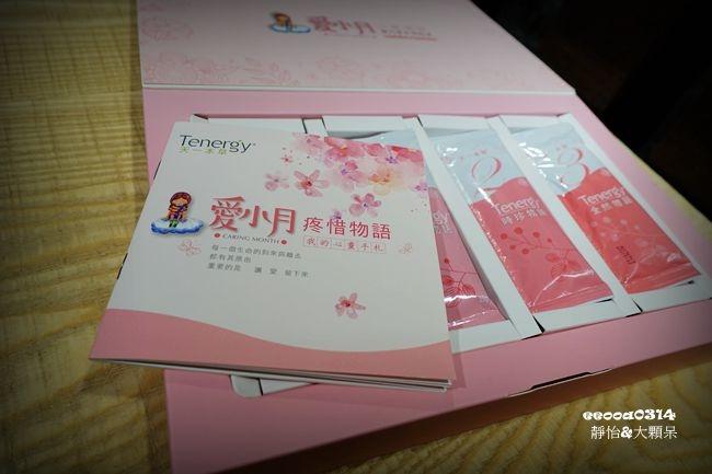 DSC05415_副本
