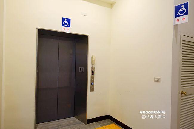 DSC03424_副本