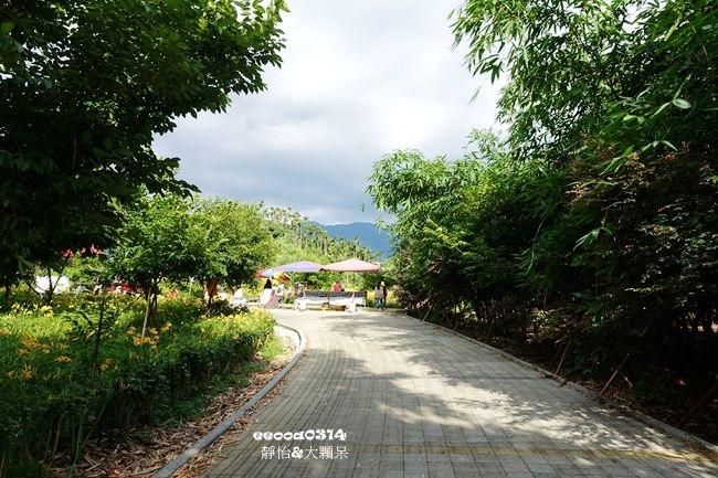 DSC05878_副本.jpg