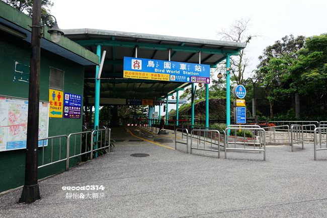 DSC03959_副本.jpg