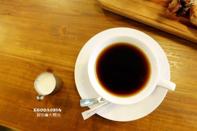 DSC03170_副本