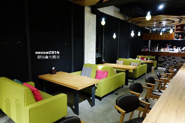 DSC04561_副本