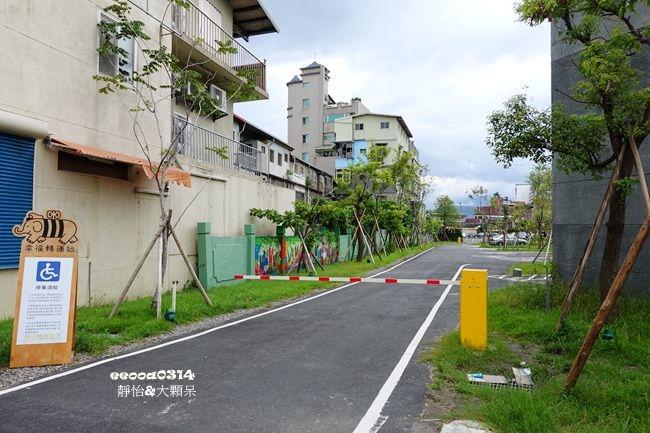 DSC02103_副本.jpg