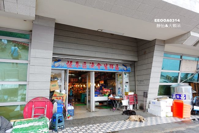 DSC09427_副本