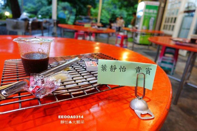 DSC01564_副本.jpg