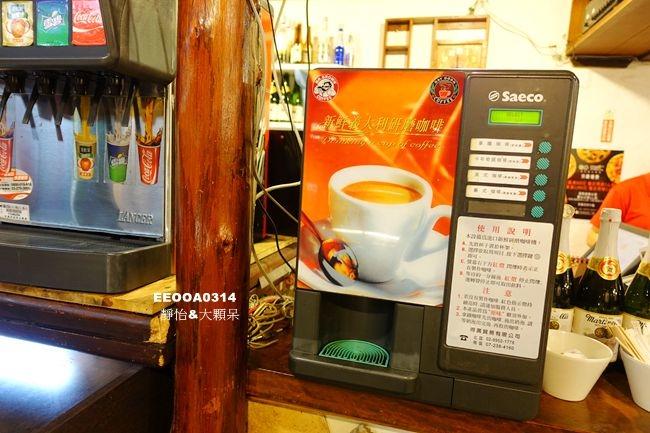 DSC06838_副本