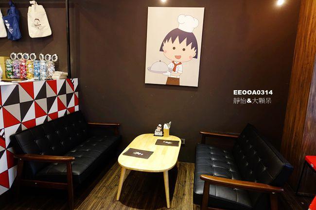 DSC08001_副本
