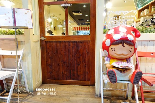 DSC00944_副本