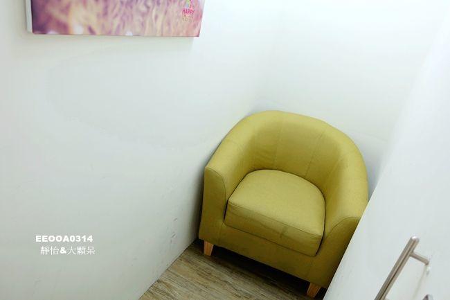 DSC01439_副本