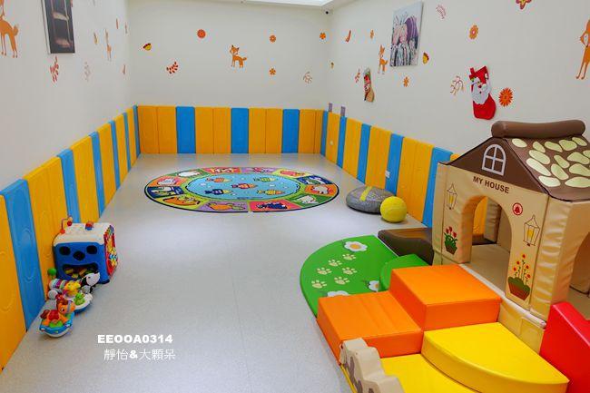 DSC01554_副本