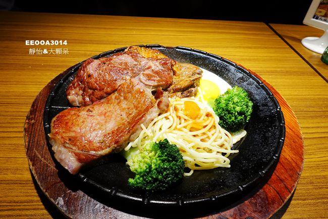 DSC01841_副本.jpg