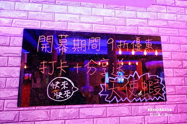 DSC09637_副本.jpg