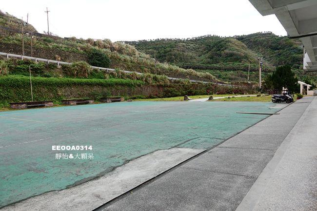 DSC07799_副本