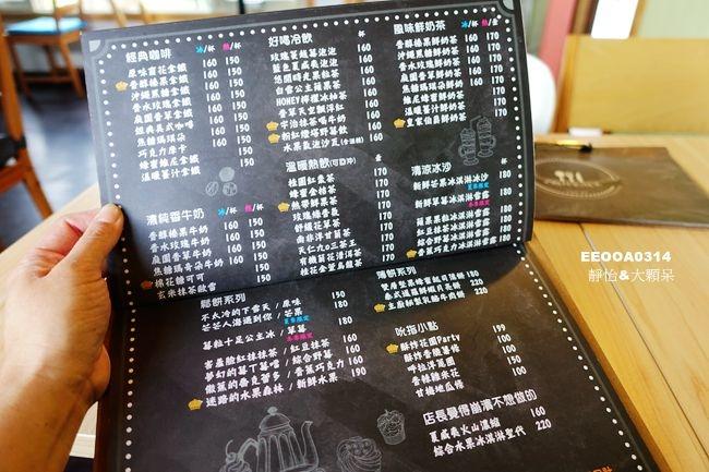 DSC05457_副本