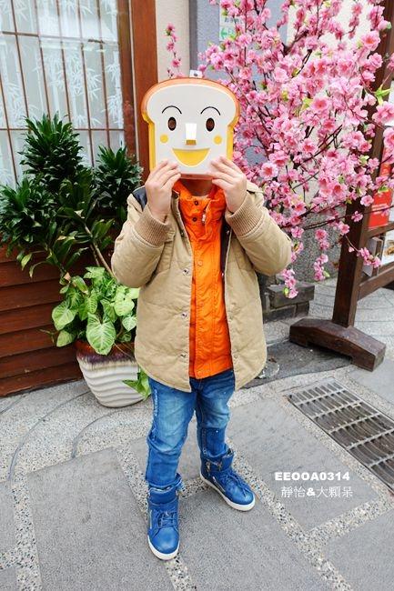 DSC07605_副本.jpg