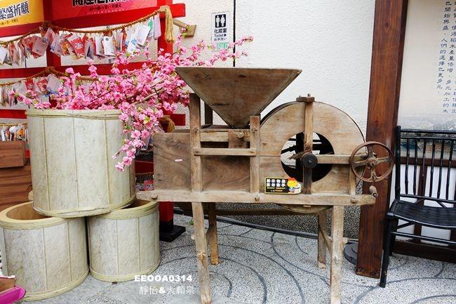 DSC07625_副本.jpg