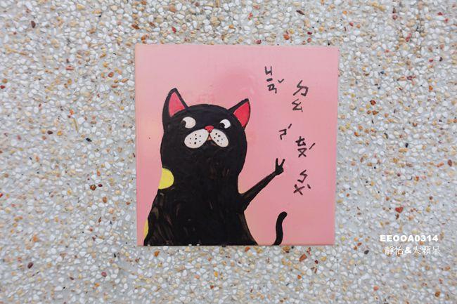 DSC09487_副本.jpg