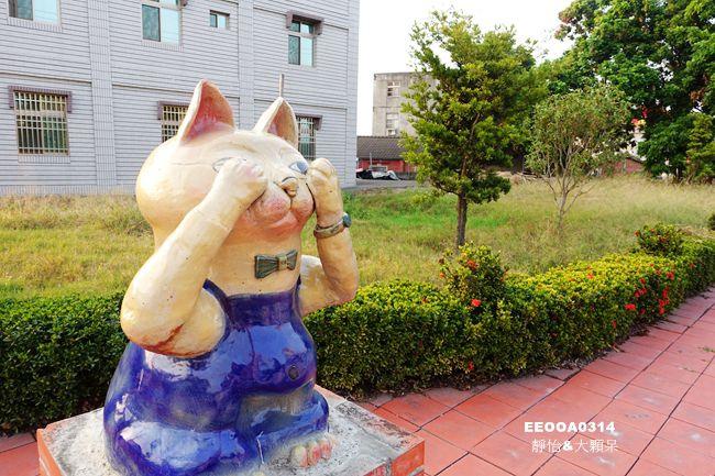 DSC09509_副本.jpg
