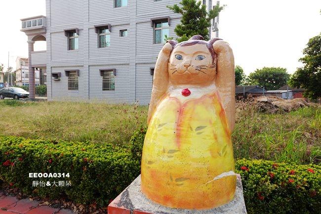 DSC09512_副本.jpg