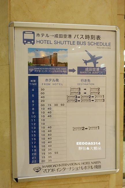 DSC02160_副本.jpg