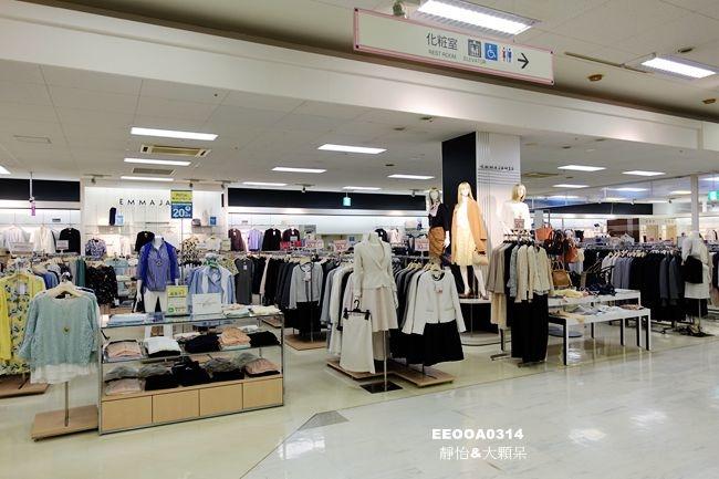 DSC02179_副本.jpg