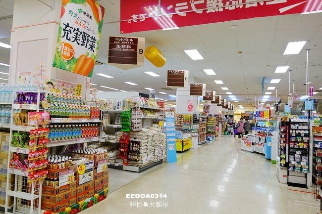 DSC02230_副本.jpg