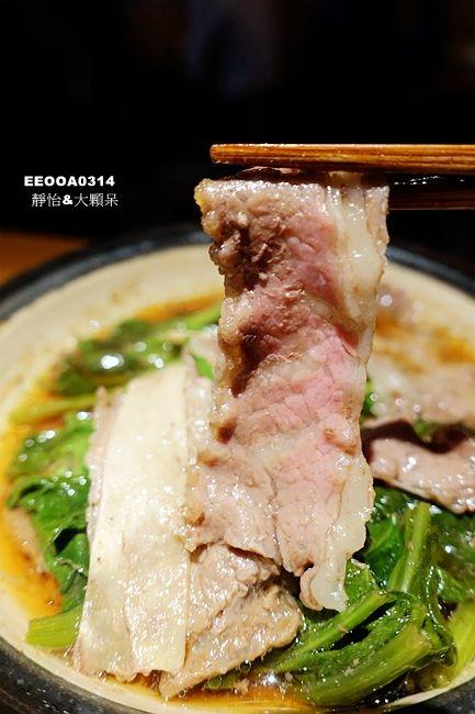 DSC04438_副本.jpg