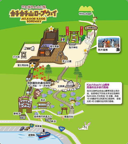 faci_map_tc.png