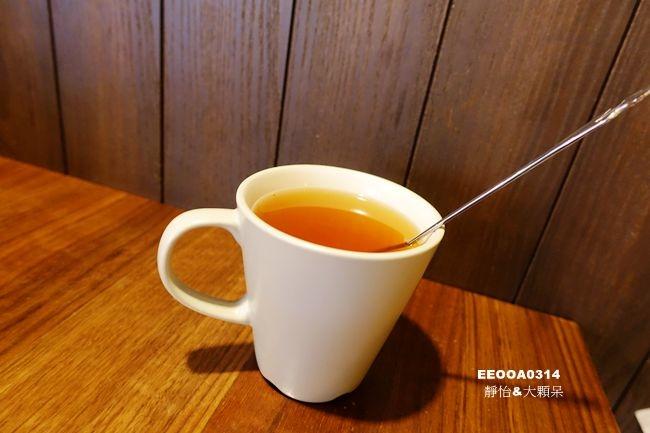 DSC06853_副本.jpg