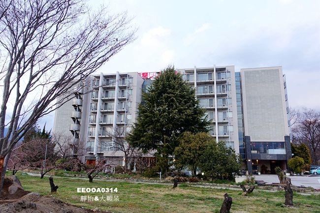DSC02464_副本