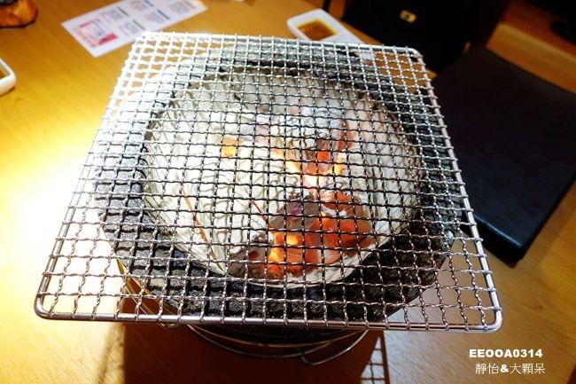 DSC00176_副本.jpg