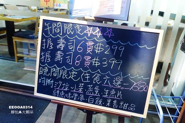 DSC01557_副本.jpg