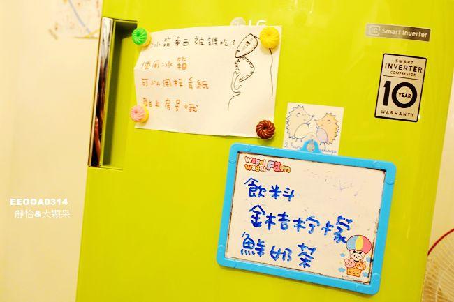 DSC02836_副本.jpg