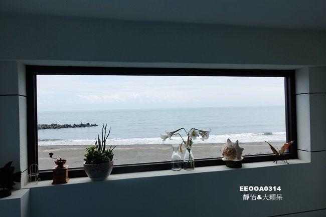 DSC01153_副本.jpg