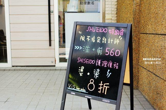 DSC06849_副本.jpg