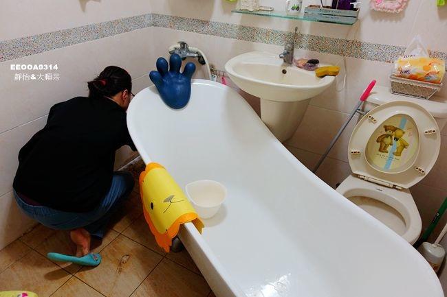 台北大掃除清潔公司推薦天天清潔,真實口碑NO.1