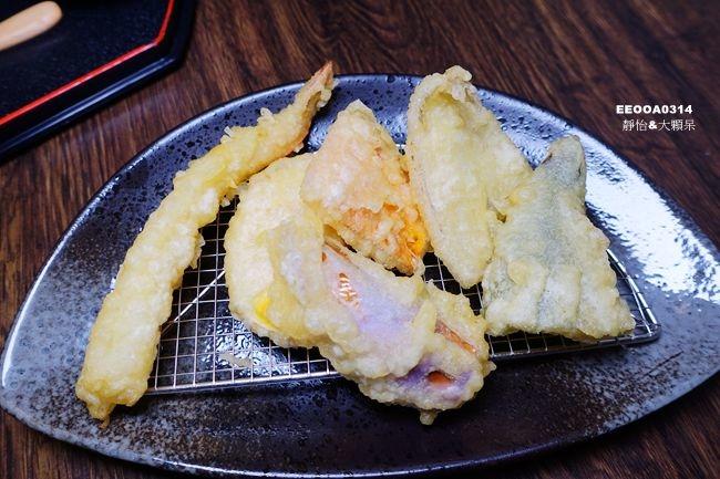 DSC07173_副本