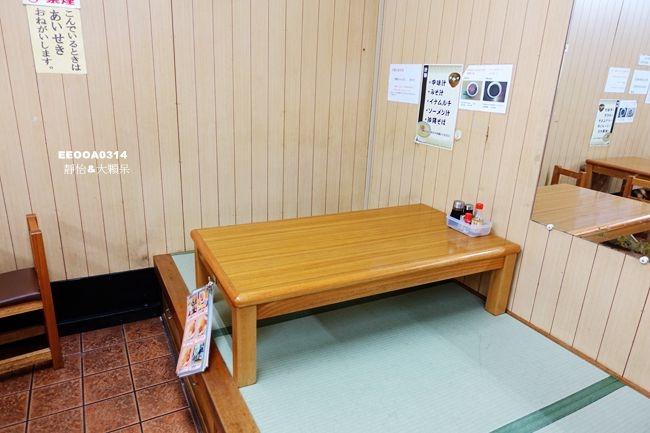 DSC04784_副本.jpg
