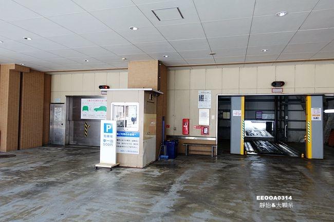 DSC04456_副本