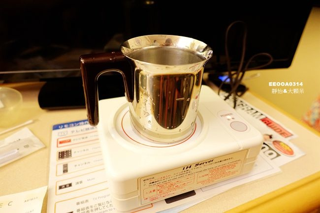 DSC04797_副本