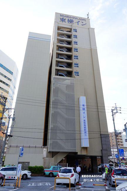 DSC05925_副本