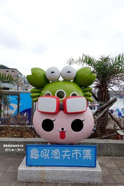DSC09667_副本.jpg